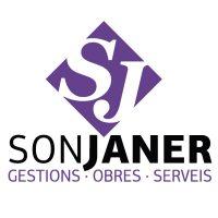 logo950x950